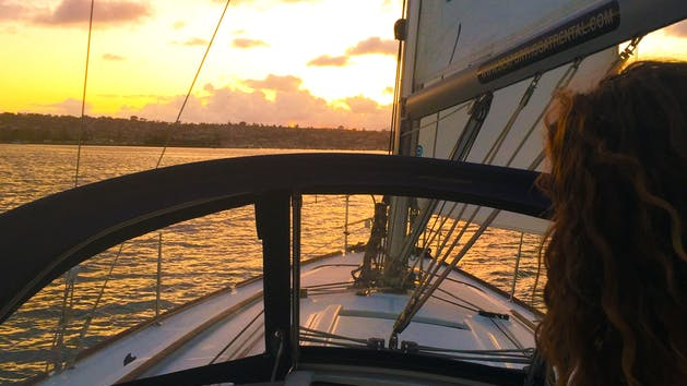 hales-sunset-sail-pic.jpg