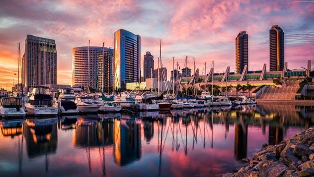 downtown-sunset.jpg