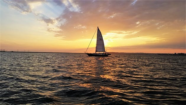 sarahs-sunset-photo (1).jpg