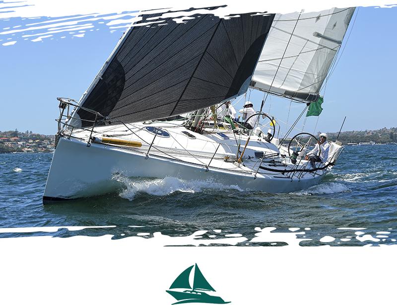 sail_boats1.jpg