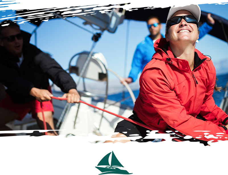 sailing_classesV2.jpg