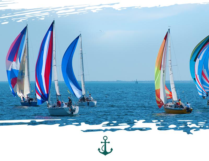 seaforth_sailing_club_event1.jpg