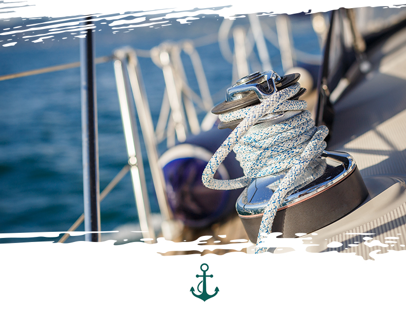 seaforth_sailing_club_event2.jpg