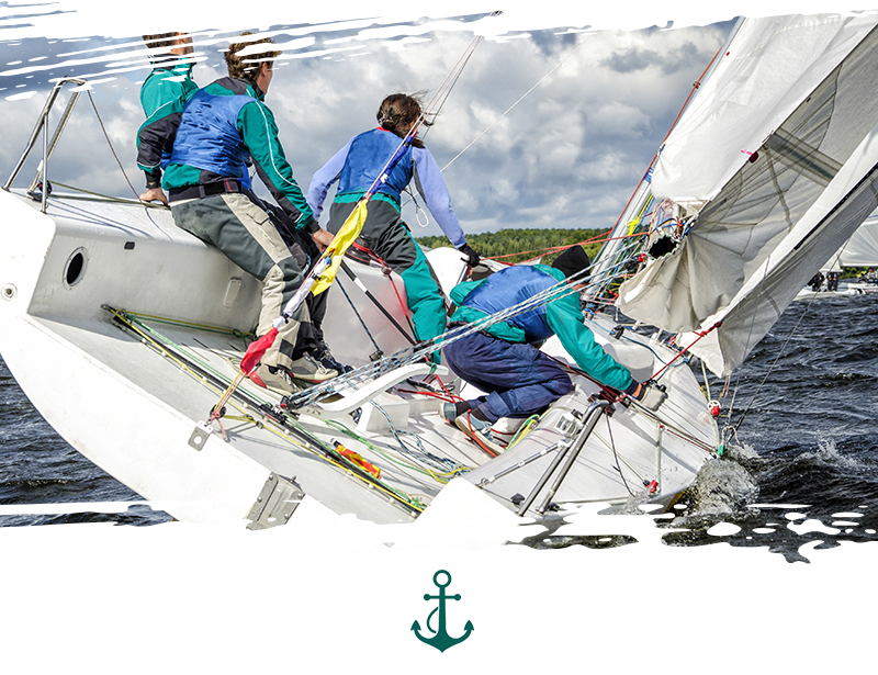 seaforth_sailing_club_event3.jpg