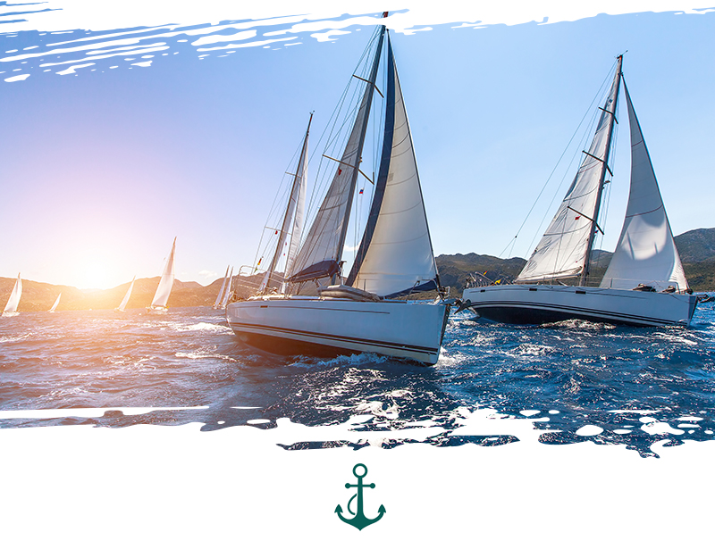 seaforth_sailing_classes4.jpg