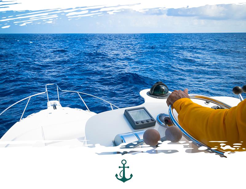 seaforth_coastal_navigation.jpg