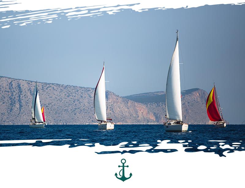 seaforth_lesson_advanced_coastal_cruising.jpg
