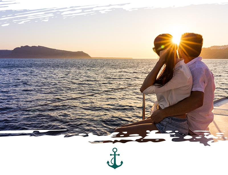 romantic_sail.jpg