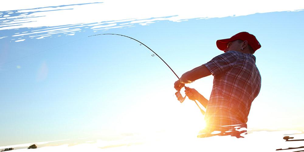 seaforth_header_fishing.jpg