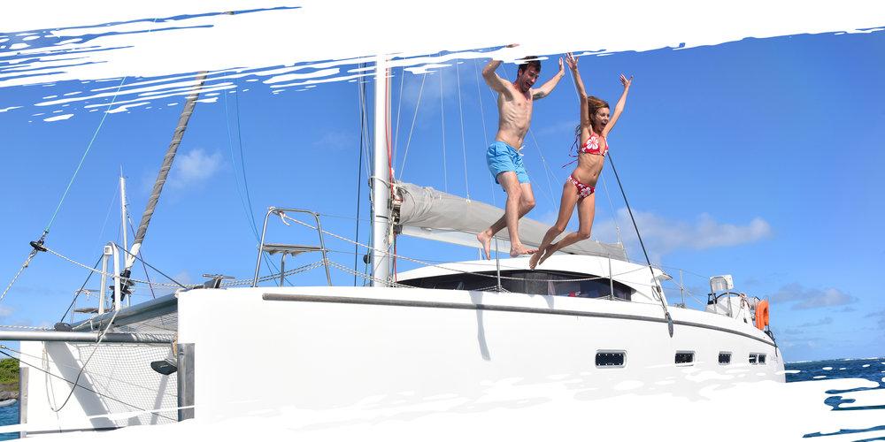 seaforth_header_sailing.jpg