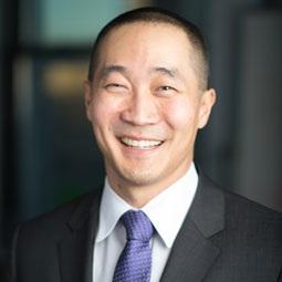 Andy Kang   Asian Americans Advancing Justice