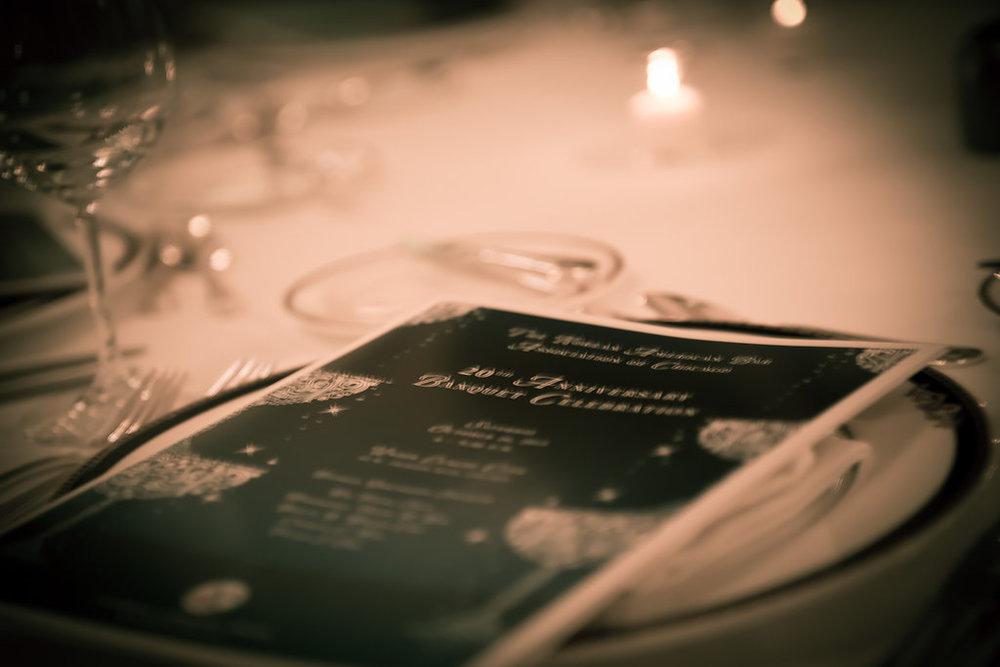 ahnp_kaba_2013_banquet_10252013-004.jpg