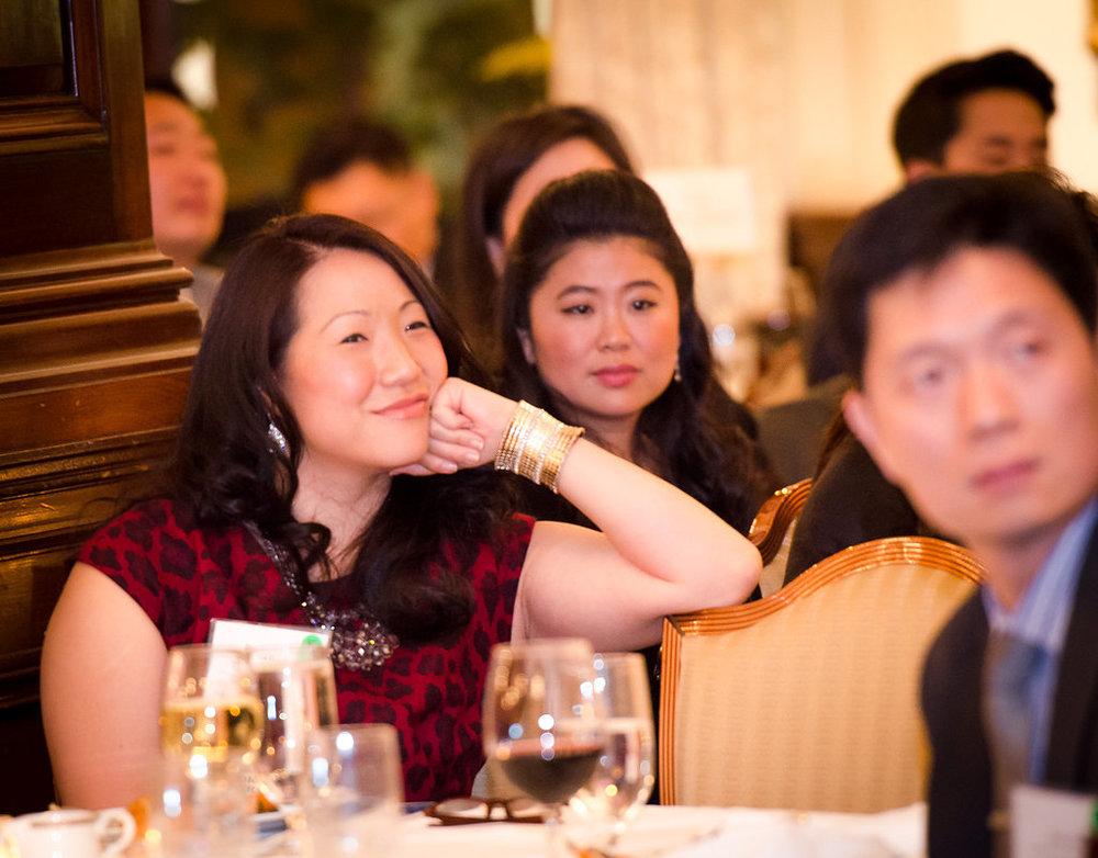 ahnp_kaba_2013_banquet_10252013-067.jpg