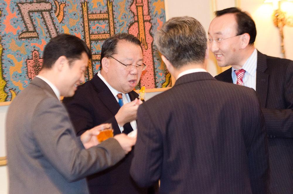 ahnp_kaba_2012_banquet_09222012-023.jpg