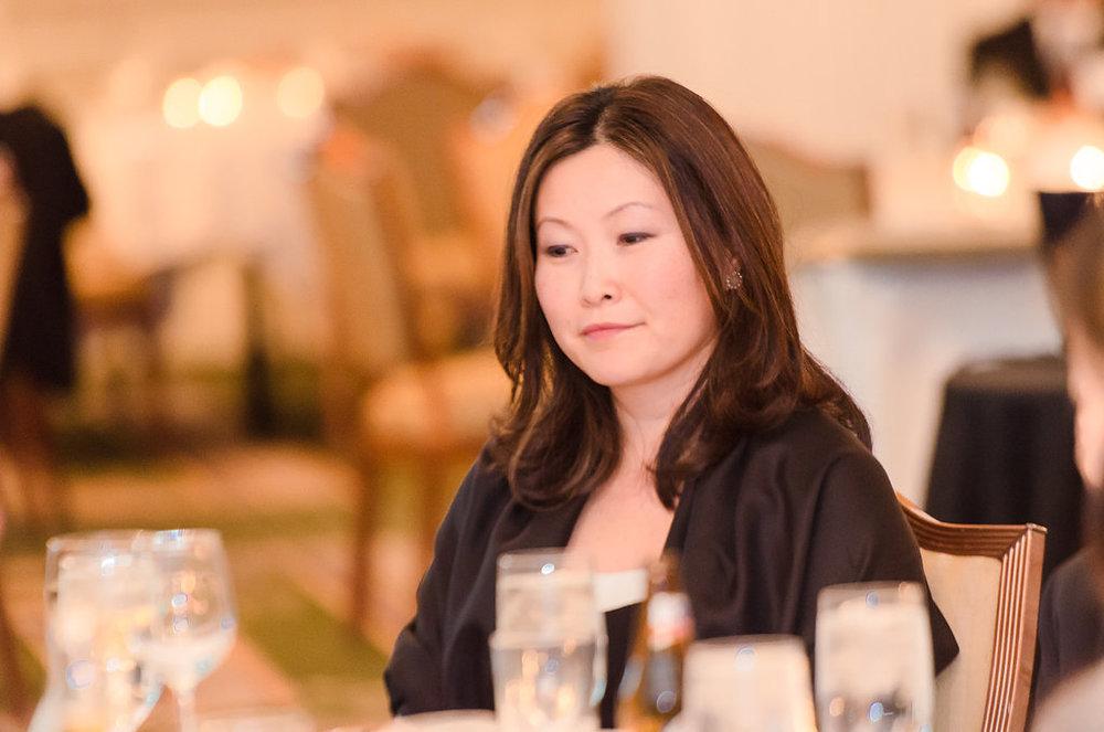 ahnp_kaba_2012_banquet_09222012-032.jpg
