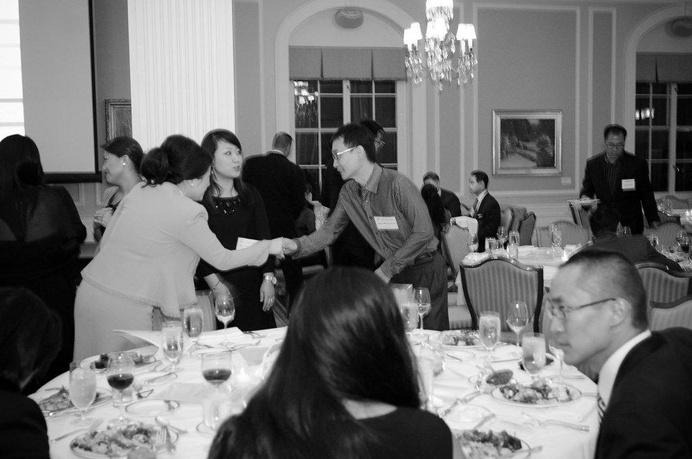 ahnp_kaba_2012_banquet_09222012-047.jpg