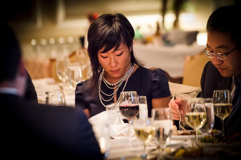 ahnp_kaba_2012_banquet_09222012-049.jpg
