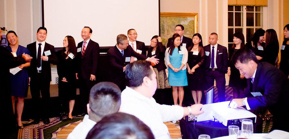 ahnp_kaba_2012_banquet_09222012-053.jpg