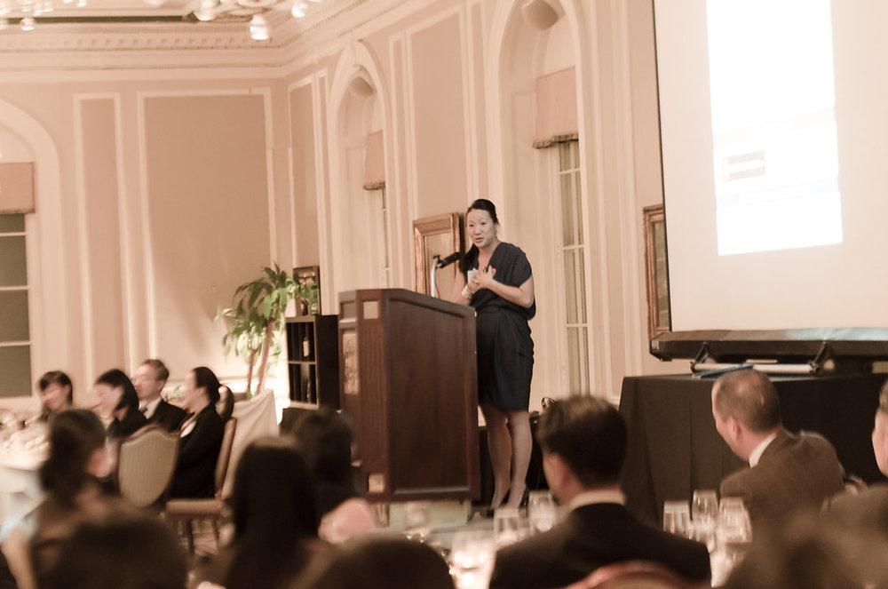 ahnp_kaba_2012_banquet_09222012-065.jpg