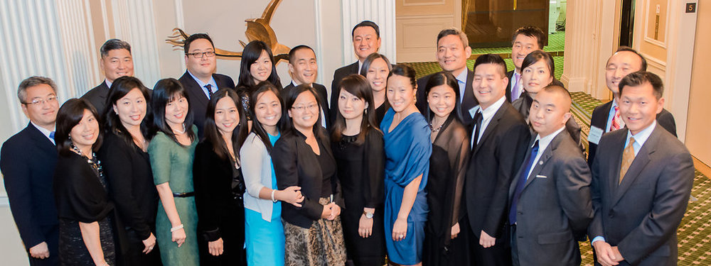 ahnp_kaba_2012_banquet_09222012-067.jpg