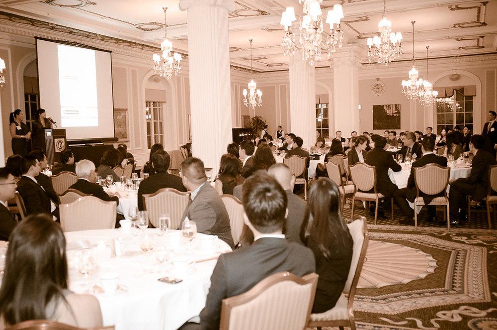 ahnp_kaba_2012_banquet_09222012-071.jpg