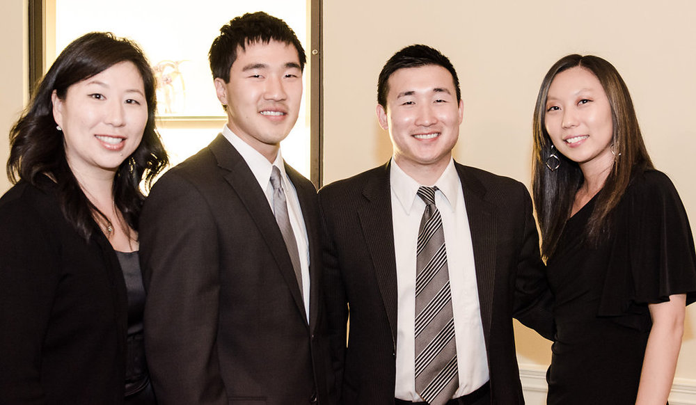 ahnp_kaba_2012_banquet_09222012-073.jpg