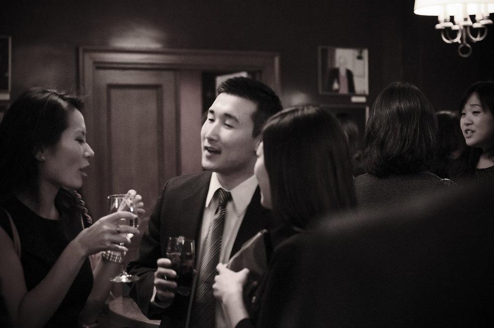ahnp_kaba_2012_banquet_09222012-082.jpg