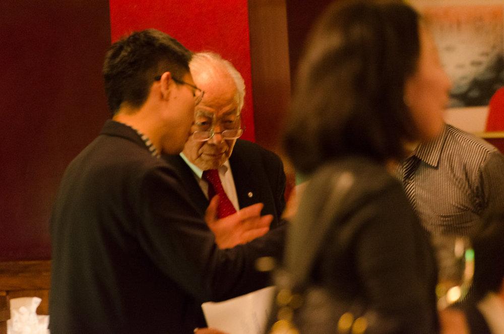 ahnp_kaba_2012_banquet_09222012-084.jpg