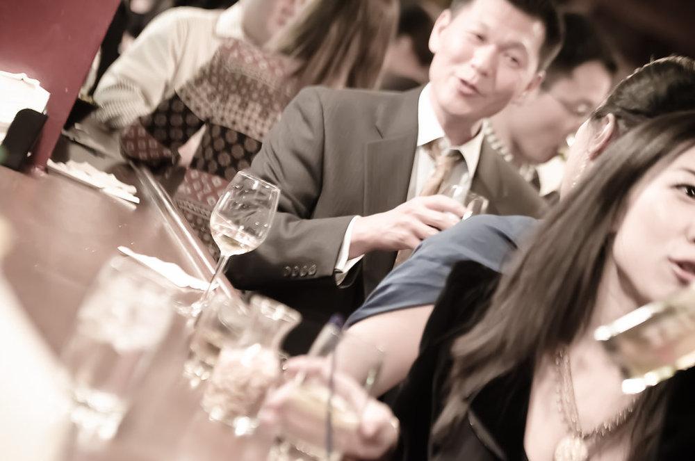 ahnp_kaba_2012_banquet_09222012-097.jpg