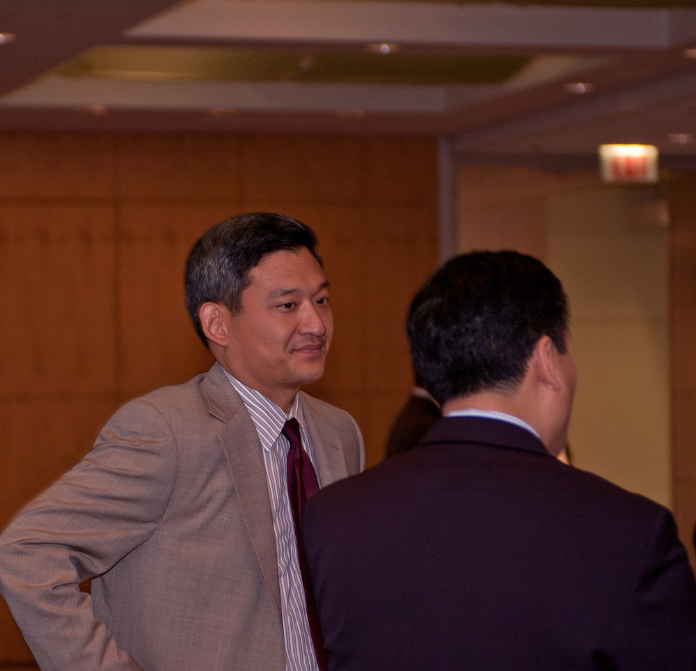 ahnp_kaba_2010_banquet_20100923-002.jpg