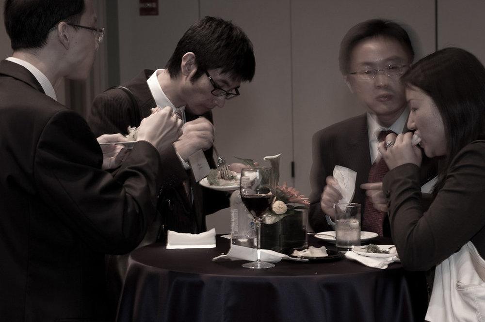 ahnp_kaba_2010_banquet_20100923-012.jpg