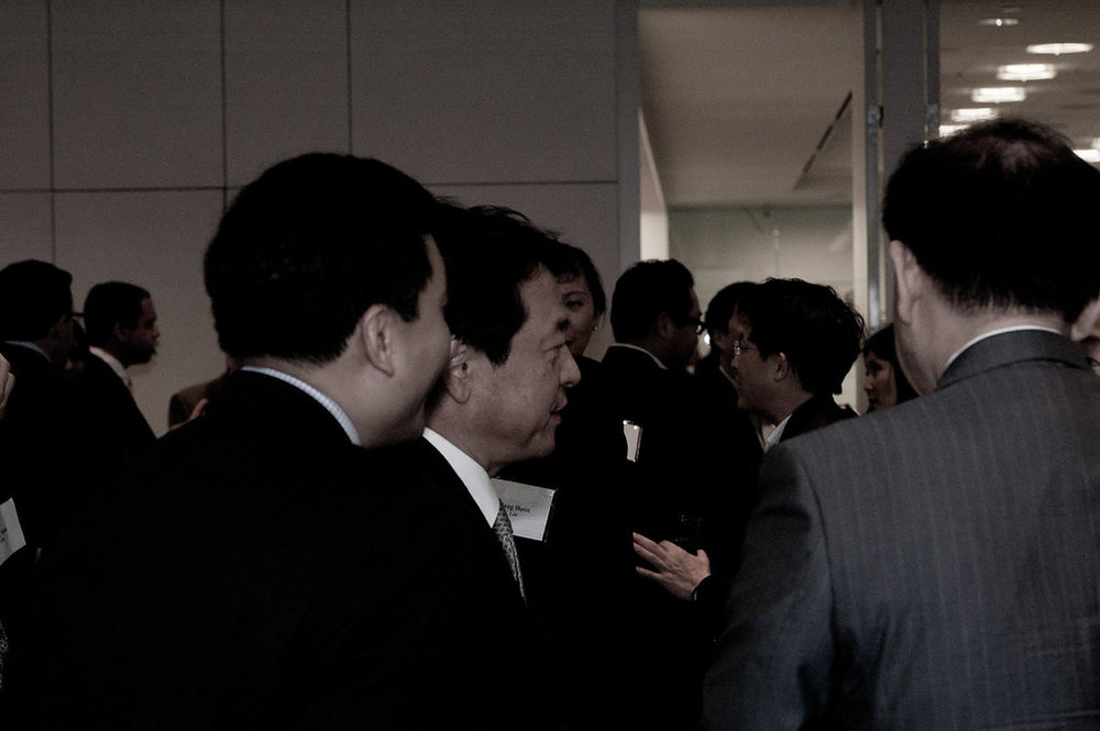 ahnp_kaba_2010_banquet_20100923-013.jpg