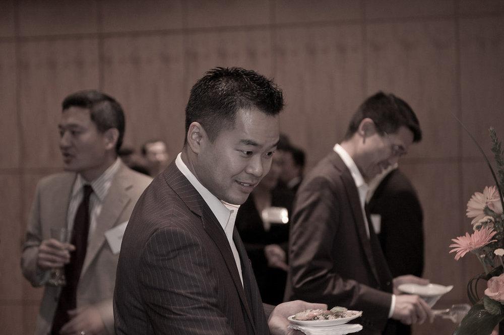 ahnp_kaba_2010_banquet_20100923-025.jpg