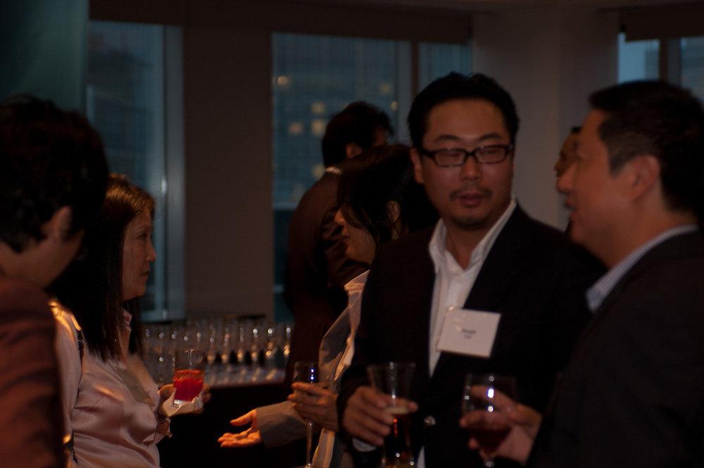 ahnp_kaba_2010_banquet_20100923-026.jpg