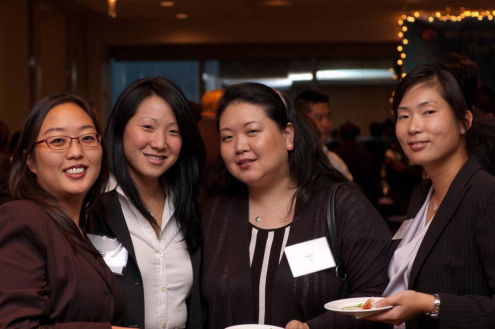 ahnp_kaba_2010_banquet_20100923-044.jpg
