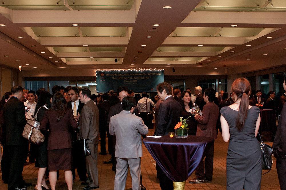 ahnp_kaba_2010_banquet_20100923-048.jpg