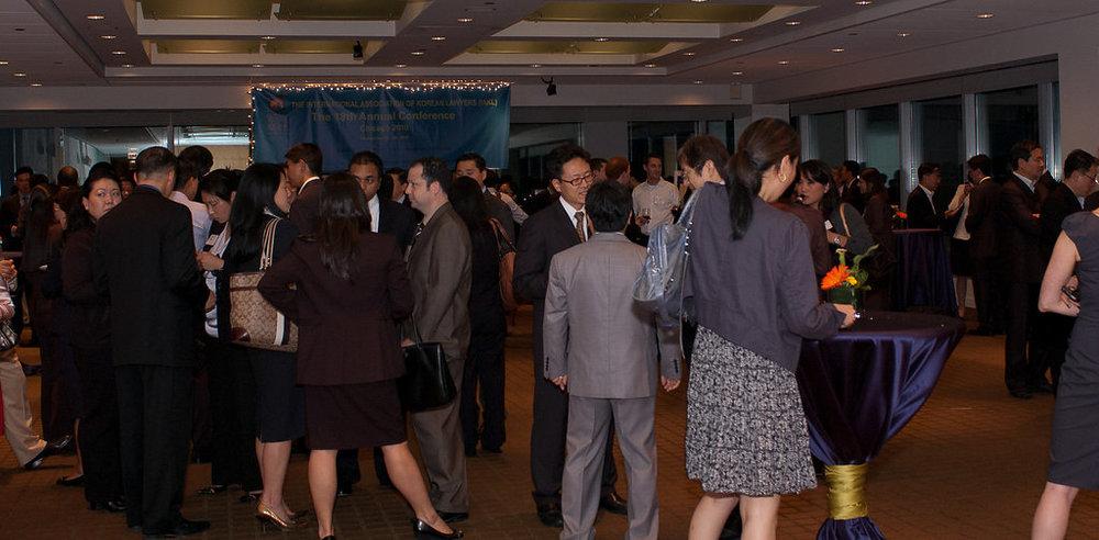 ahnp_kaba_2010_banquet_20100923-049.jpg