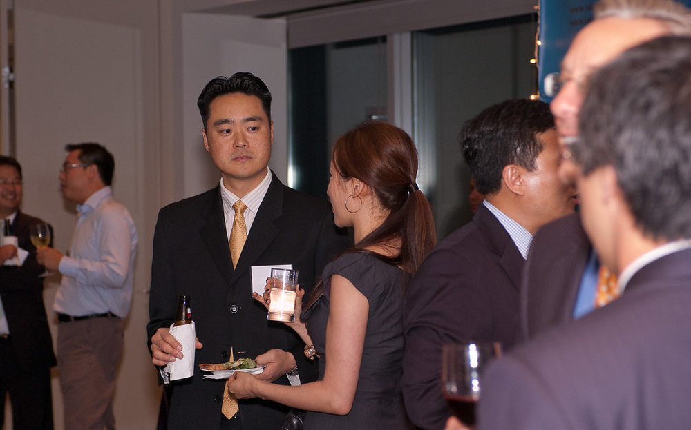 ahnp_kaba_2010_banquet_20100923-055.jpg