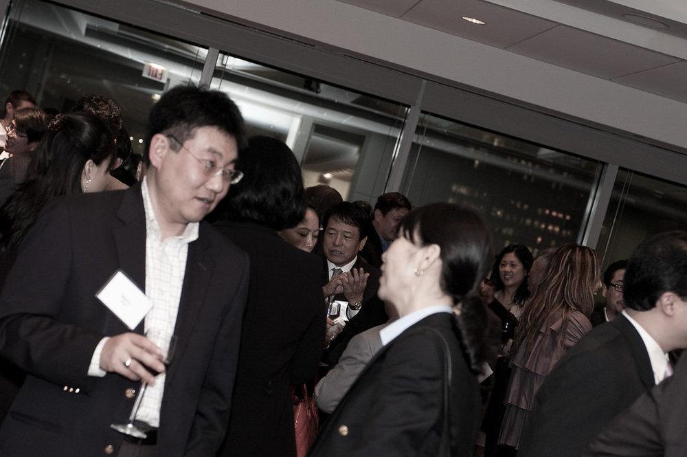 ahnp_kaba_2010_banquet_20100923-080.jpg