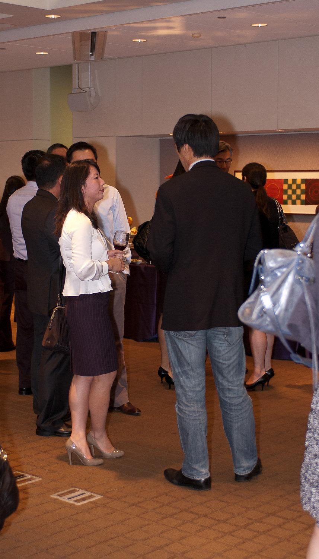 ahnp_kaba_2010_banquet_20100923-084.jpg