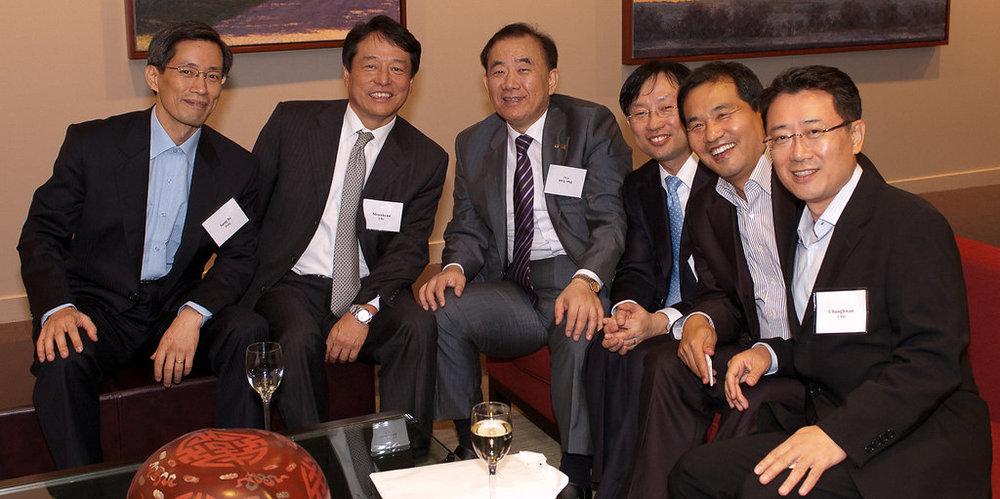 ahnp_kaba_2010_banquet_20100923-100.jpg