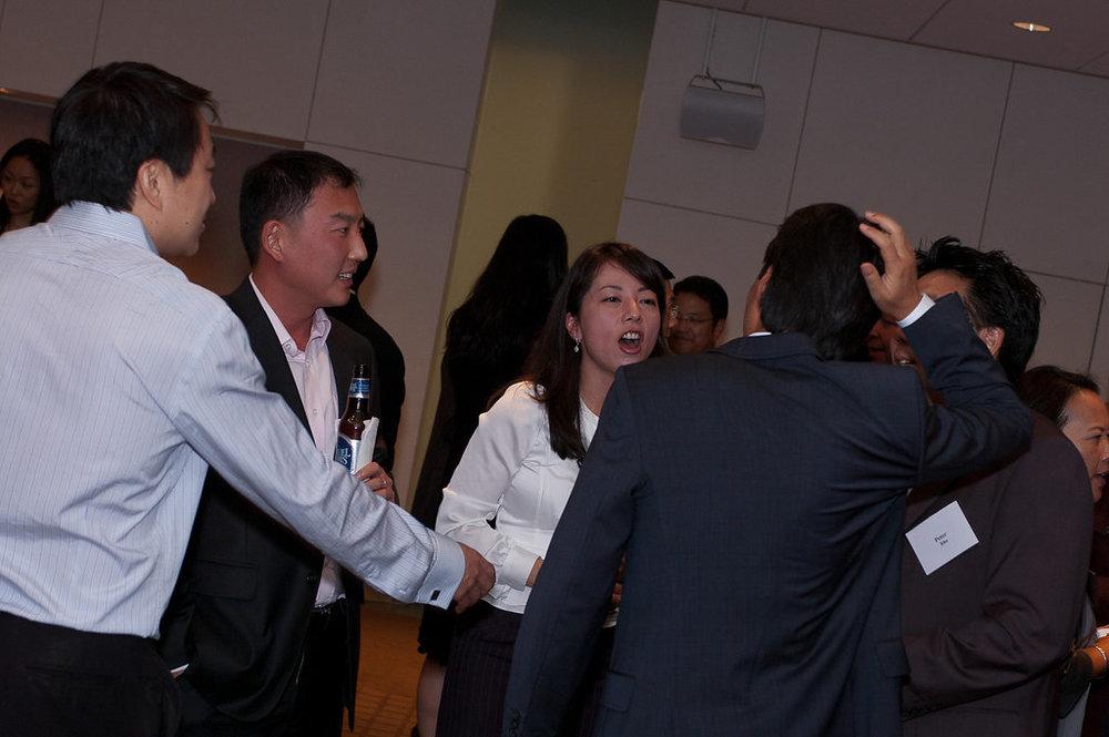 ahnp_kaba_2010_banquet_20100923-105.jpg