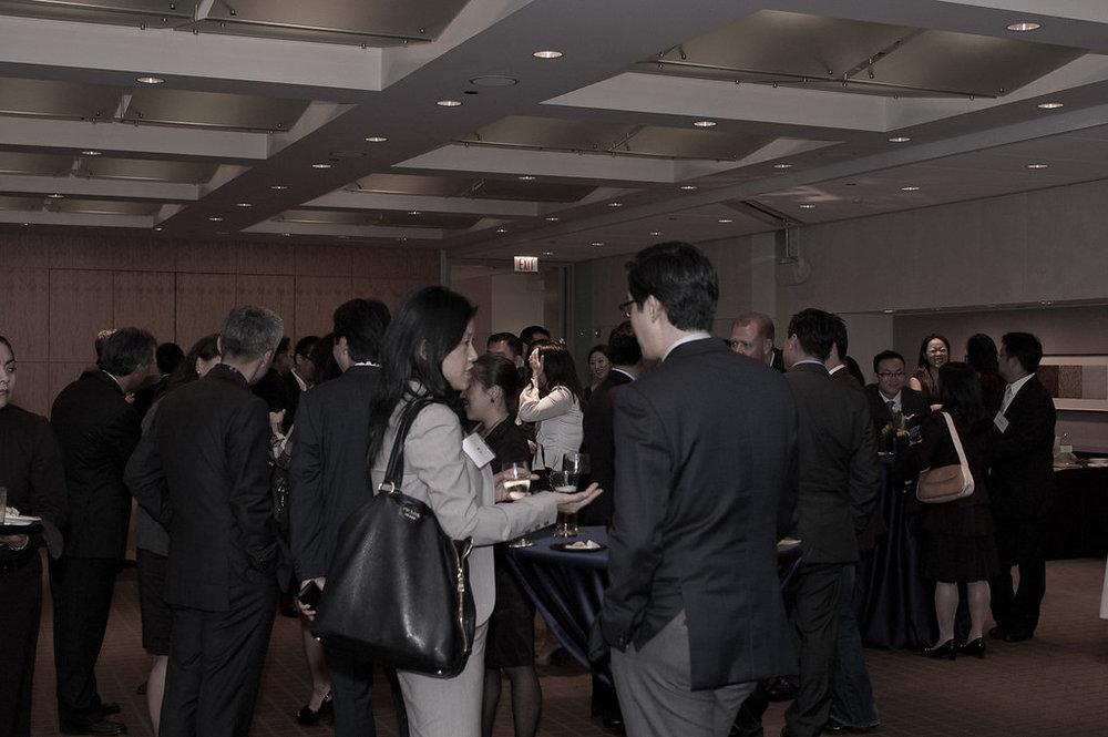 ahnp_kaba_2010_banquet_20100923-107.jpg