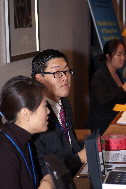 ahnp_kaba_2010_banquet_20100923-114.jpg