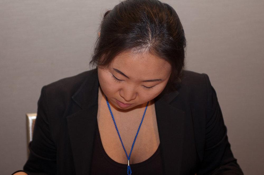 ahnp_kaba_2010_banquet_20100923-137.jpg