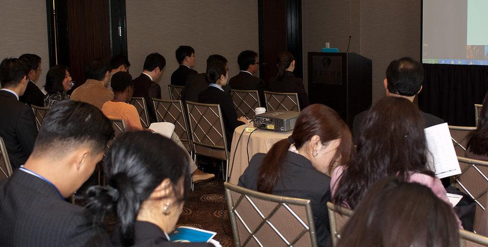 ahnp_kaba_2010_banquet_20100923-141.jpg