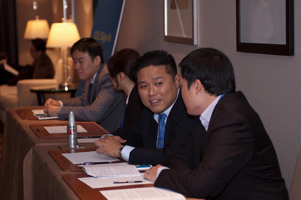 ahnp_kaba_2010_banquet_20100923-163.jpg