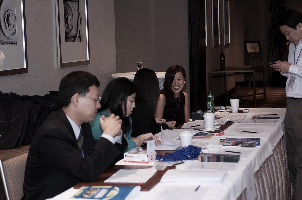 ahnp_kaba_2010_banquet_20100923-164.jpg
