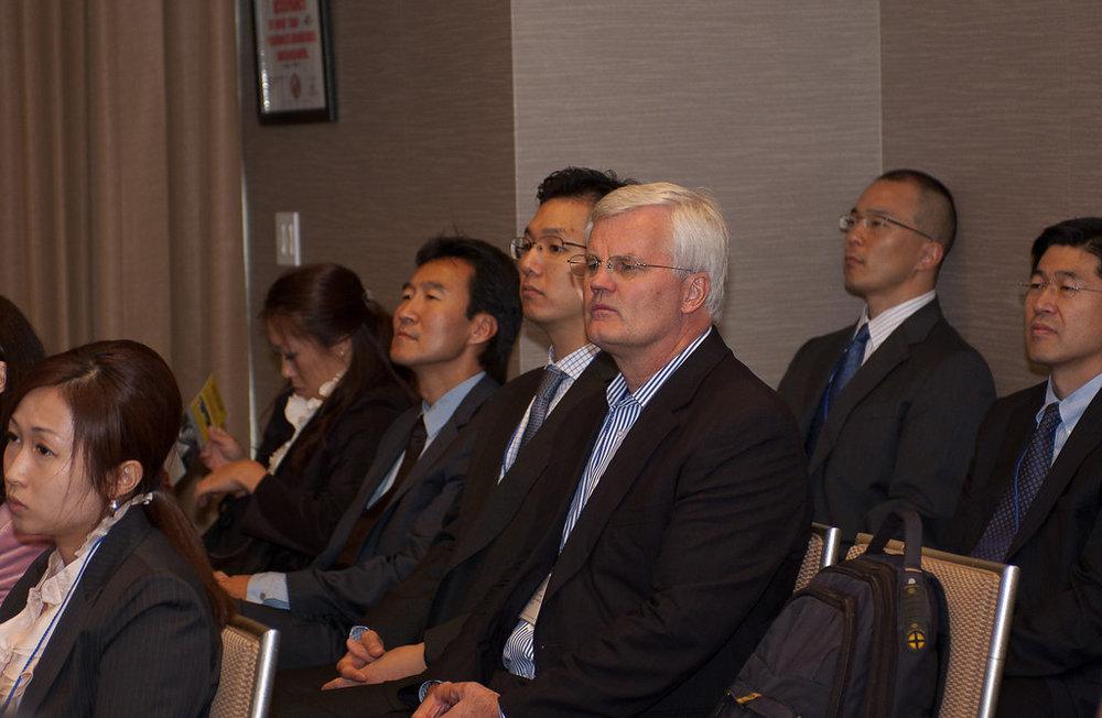 ahnp_kaba_2010_banquet_20100923-174.jpg