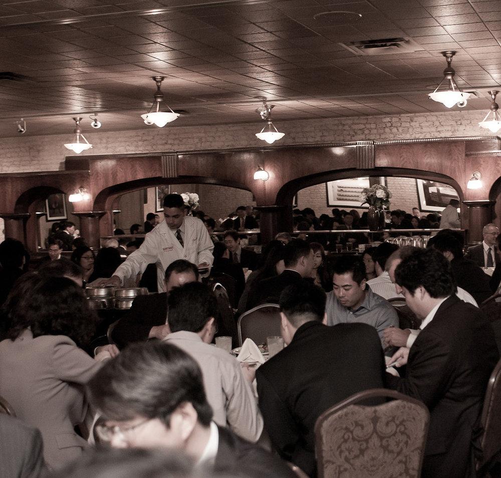 ahnp_kaba_2010_banquet_20100923-190.jpg